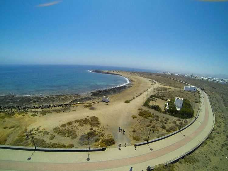 Unique opportunity - Big vila in el Cable BEACH - Direct SEA VIEWS, POOL, TERRACES, GARDEN, GARAGE