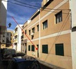 Flat from 3 bedrooms in Arrecife center