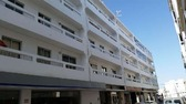 Interesting Flat in Arrecife 3 rooms with balcony in a good area